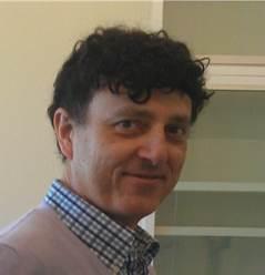 Davide Poli