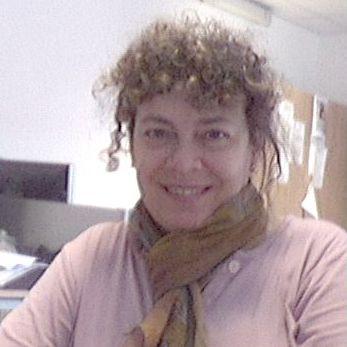 Marina Boaretto