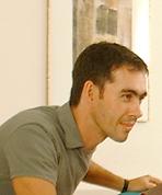 Tarcisio Solfa