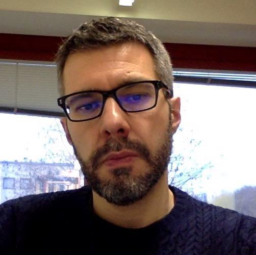 Andrea Padovan