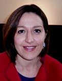 Susanna Montalto