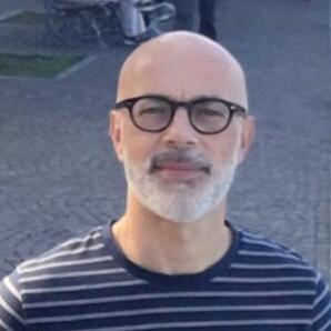 Pier Giorgio Dal Dosso