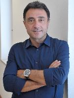Vincenzo Bronte