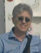 Armando Michelazzi