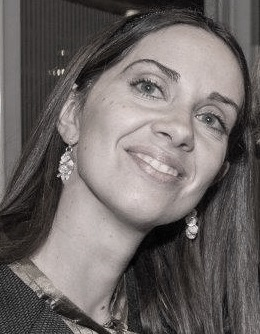 Rita Graziani