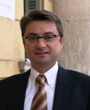 Marco Rucci
