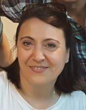 Rosanna Tessa