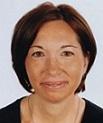 Patrizia Cavazzana