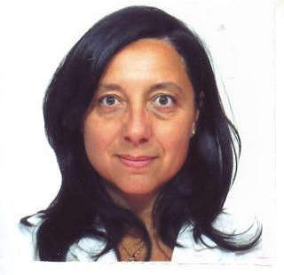 Paola Cotticelli