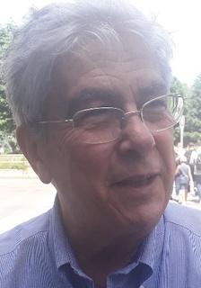 Guido Avezzu'