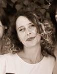 Elisa Tedeschi