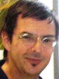 Fabrizio Pattacini