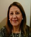 Sonia Ricciardi