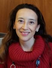 Milena Zanardi