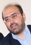 Gherardo Ugolini