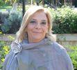 Maria Letizia De Battisti