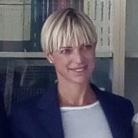 Chiara Battisti