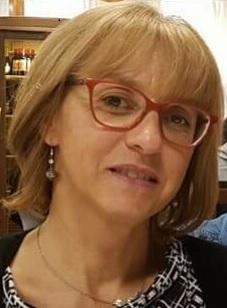 Maria Damiano
