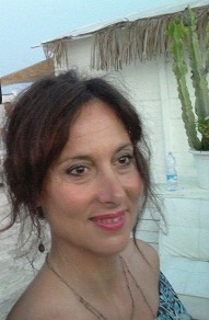 Monica Agostini